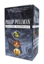 His Dark Materials (His Dark Materials #1-3) Pdf Book