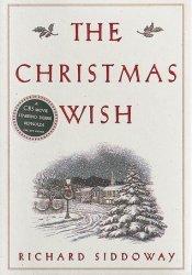 The Christmas Wish Pdf Book