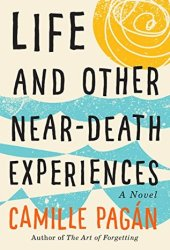 Life and Other Near-Death Experiences Book Pdf