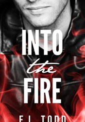 Into the Fire Pdf Book