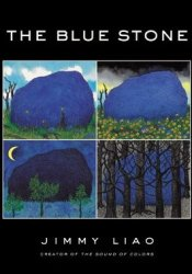 The Blue Stone: A Journey Through Life Pdf Book