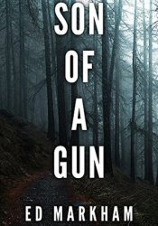 Son of a Gun (David and Martin Yerxa, #2) Pdf Book