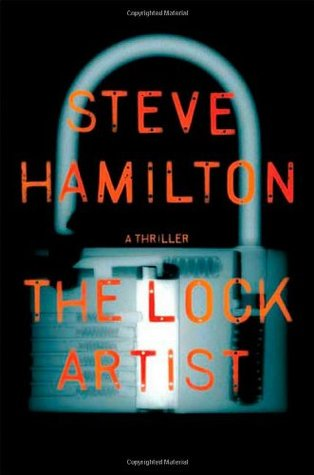 Image result for the lock artist
