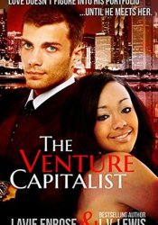 The Venture Capitalist (The Jungle Fever Series Book 1) Pdf Book