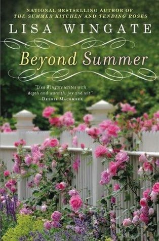 Beyond Summer (Blue Sky Hill #3)