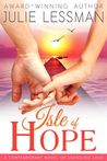 Unfailing Love (Isle of Hope #1)