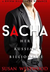 Sacha, Her Russian Billionaire Pdf Book
