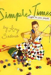 Simple Times: Crafts for Poor People Pdf Book