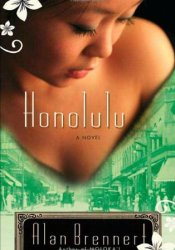 Honolulu Pdf Book