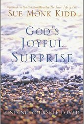 God's Joyful Surprise: Finding Yourself Loved Pdf Book