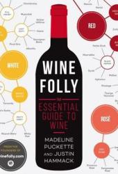 Wine Folly: The Essential Guide to Wine Book Pdf