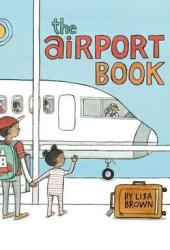 The Airport Book Pdf Book