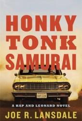 Honky Tonk Samurai Book Pdf