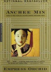 Empress Orchid (Empress Orchid, #1) Pdf Book