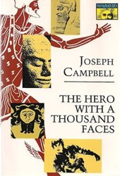 The Hero With a Thousand Faces Pdf Book