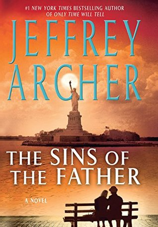 The Sins of the Father (The Clifton Chronicles, #2)