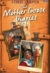 The Mother Goose Diaries Book Pdf