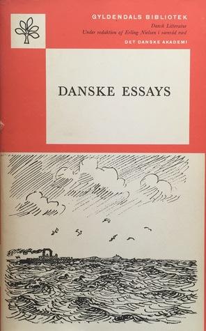 Danske Essays