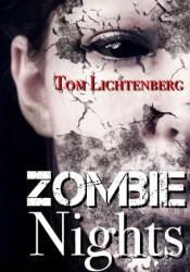 Zombie Nights Pdf Book