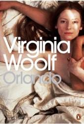 Orlando Pdf Book