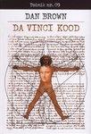 Da Vinci kood (Toimik, 9)
