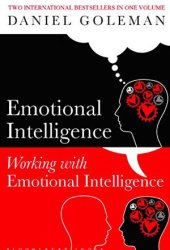 Daniel Goleman Emotional Intelligence