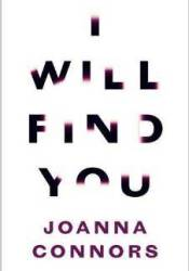 I Will Find You: A Reporter Investigates the Life of the Man Who Raped Her Pdf Book