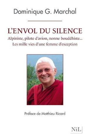 L'Envol du silence