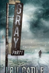 Gray: Part I Book Pdf