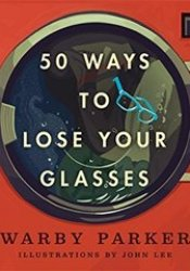 50 Ways to Lose Your Glasses Pdf Book