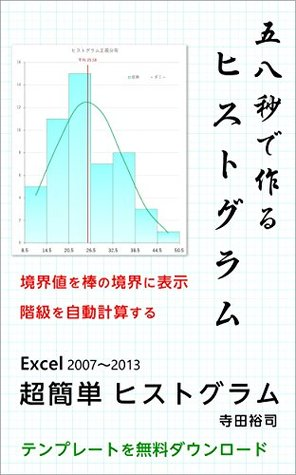 Excel Histogram easiest