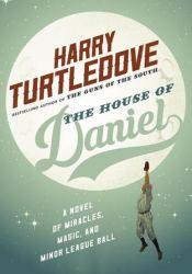 The House of Daniel Pdf Book