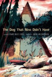 The Dog That Nino Didn't Have Book