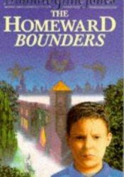 The Homeward Bounders Pdf Book