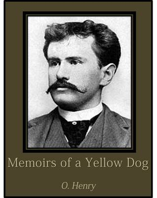 Memoirs of a Yellow Dog