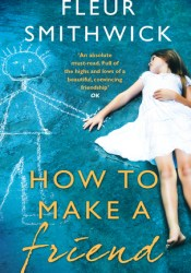 How To Make A Friend Pdf Book