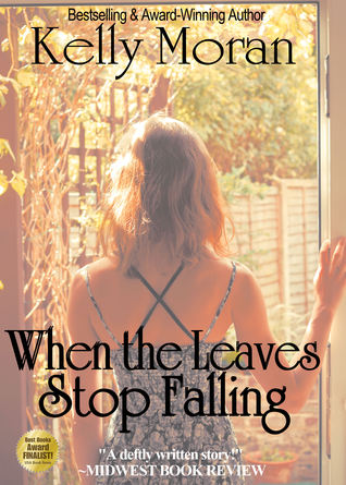 When the Leaves Stop Falling