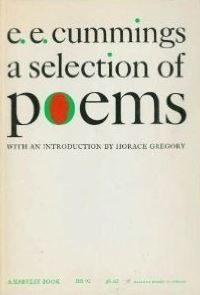 A Selection of Poems