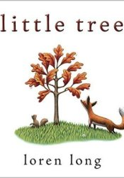 Little Tree Pdf Book