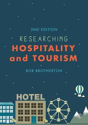 Researching Hospitality and Tourism