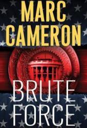 Brute Force (Jericho Quinn, #6)