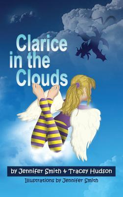 Clarice in the Clouds