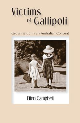 Victims of Gallipoli
