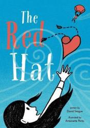 The Red Hat Pdf Book