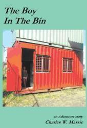 The Boy in The Bin