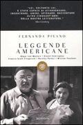 Leggende americane: Edgar Lee Masters, Ernest Hemingway, Francis Scott Fitzgerald, Dorothy Parker, William Faulker