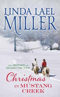 Image result for christmas in mustang creek