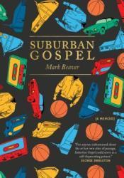 Suburban Gospel Pdf Book