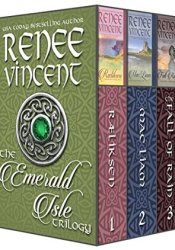 Emerald Isle Trilogy Boxed Set Pdf Book
