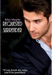 Requested Surrender (Trust in Me, #4) Pdf Book